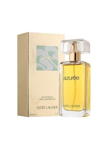 Estée Lauder Azuree 50 Ml Kadın Parfümü Renksiz